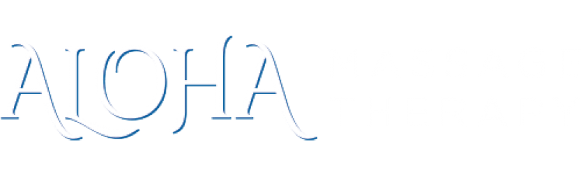 Aloha Massage Therapy